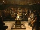 Чингисхан 05 Степная Троянская война 1 Похищение Елены Прекрасной