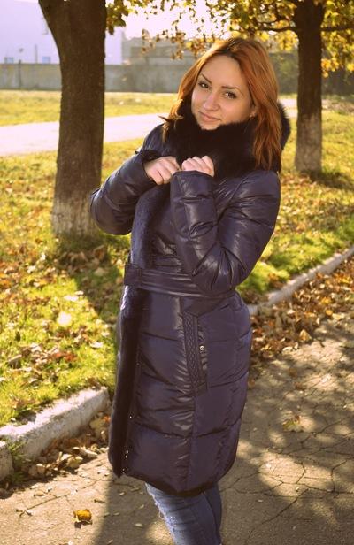 Анна Чекмак, 2 марта 1996, Мариуполь, id133906257