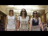 «Дрянные девчонки 2» (2011): Трейлер