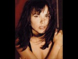 Patty Smyth Call To Heaven