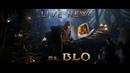 Конкурс Мисс Диабло 3 / Miss Diablo 3 Voting for video/have english subtitles