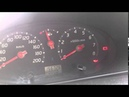 Check Nissan Micra K12