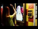 Клип от сотрудников Парка чудес Галилео_Красноярск