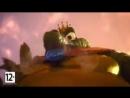 Кинг К Роль заклятый враг Донки Конга попробует себя в качестве бойца в Super SmashBros Ultimate