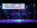 FANCAM PENTAGON SHINE dance cover by CDFY AD6