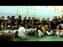 Diony-Pinoquio-TaRusso-Cueca
