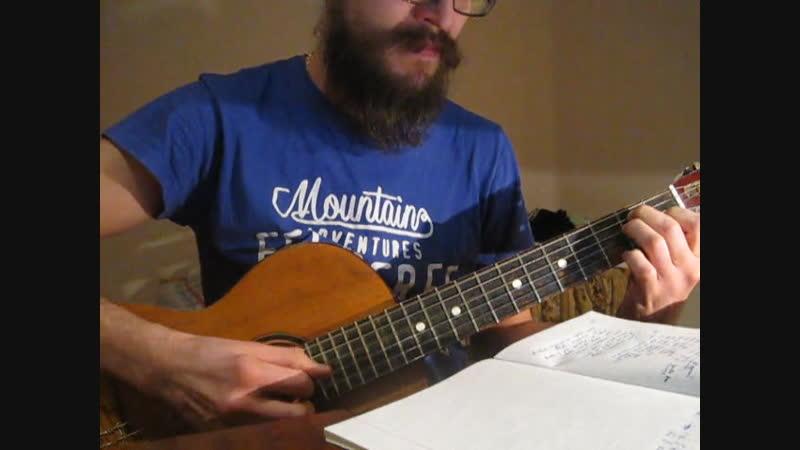 MVI_6098_ гитара. Родник (без вок)(полн)(Am)(mod)