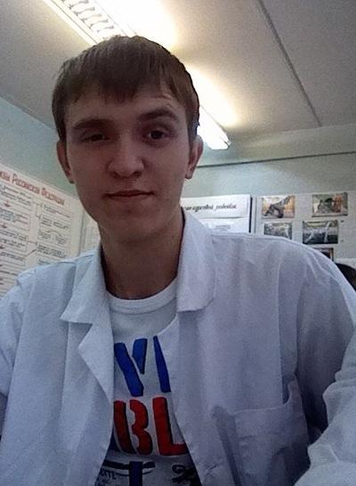 Евгений Изюмский, 6 марта 1991, Москва, id12142913
