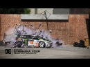 DC SHOES: KEN BLOCK'S GYMKHANA FOUR; THE HOLLYWOOD MEGAMERCIAL #Авто #Мото #Avto #Moto #Тюнинг #Tuning #Тачки #Car #Cars #Лучшее #Лучшие #New #Best #Race #Drift #Road #News #Music #Музыка #Ролик #Ролики #Фото #Foto #Новость #Новости #Радио #Radio #Red Bull #Live #Девушки #Girls #Hot #Hot Rod #Motor #Мотор #Журнал #Journal #Фильм #Film #Инфо #Info #Интересное #Самая #Котэ #Cats #Men #Weakness #Luxury #Life #Money #Official #Group #Группа #Официальная #Sex #Top #Secret #Sport #Спорт #Позитив #Comedy #Мужч