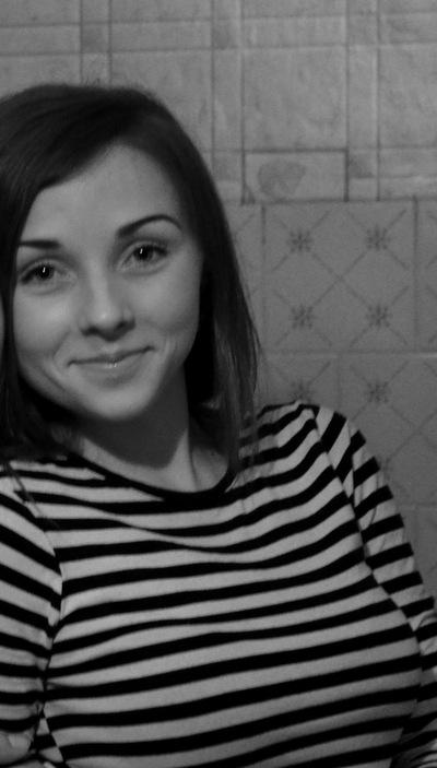 Марина Александрова, 11 апреля , Кисловодск, id98306978