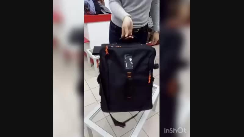 чудо кейс