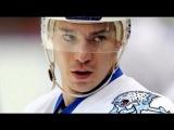 Лучшие силовые регулярного сезона КХЛ 2012-2013 / KHL Top-10 hits of the regular season