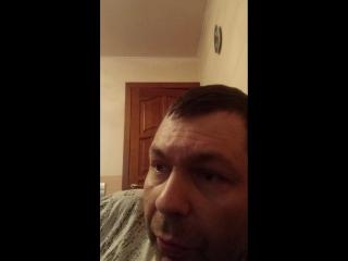 Ответы Таро подписчикам @taro.tv и @roman_tarot От Романа Яковлева ч1