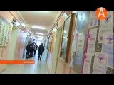 Студенты ждут стипендию, а вузы ждут деньги из Москвы 05.03.2015 (Арктик-ТВ)