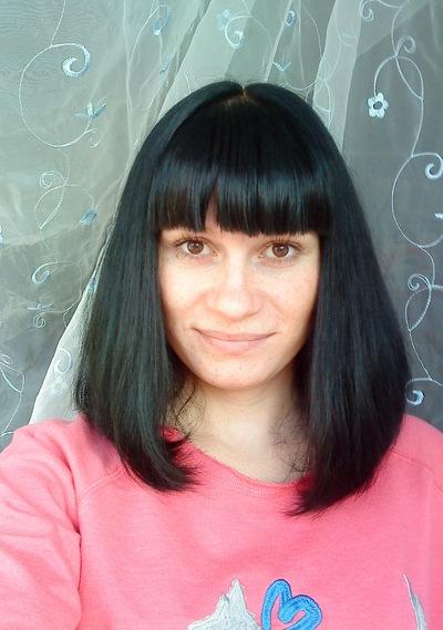 Марианна Сухан, 19 августа , id150091439