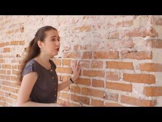 Видео-экскурсия о денежной кладовой