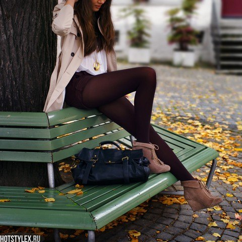 Картинки красивые разные на аватарку ...: pictures11.ru/kartinki-krasivye-raznye-na-avatarku.html