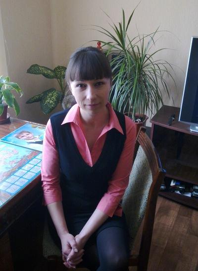 Яна Ляшенко, 17 апреля , Иркутск, id187426030