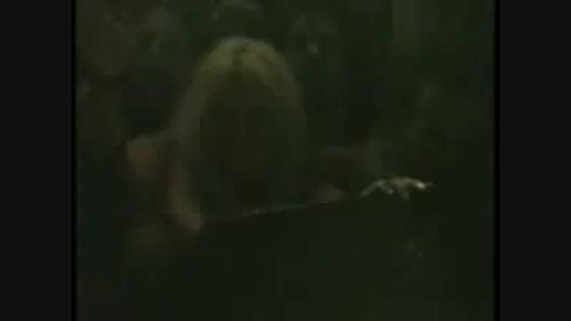 Ossian rock n roll lány 1998 élő_320x240.mp4