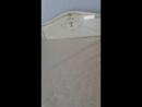 Стелла 4дверный 138 500тг спальный гарнитур