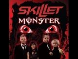 Skillet - Monster (OST) Nile