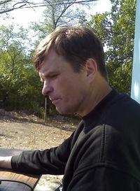 Михайленко Александр