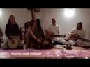 Bhajan Hridaya Yoga France Part 2