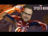Kuplinov ► Play НОВЫЙ КОСТЮМ ► Spider-Man #2