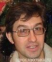 Дмитрий Владимирский, 22 ноября , Москва, id99755654