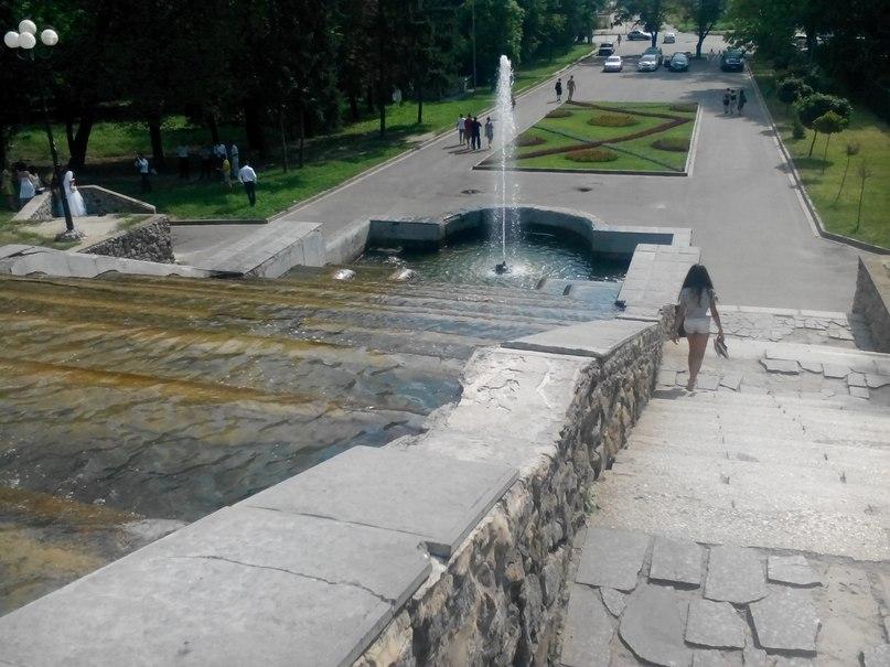 Игорь Бойко | Днепропетровск (Днепр)