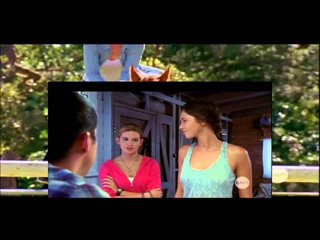 Lightning Point Season 1 Episode 7