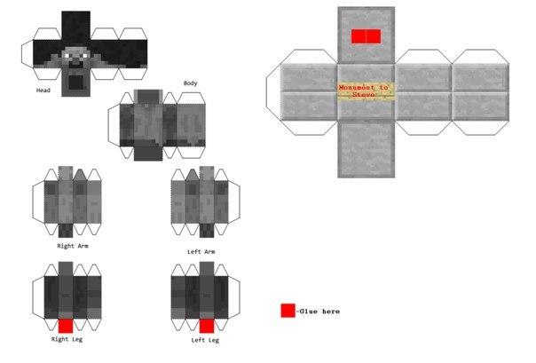 Алмазный гибкий шлифовальный круг (100 мм; mesh 50) messer 02-02-101