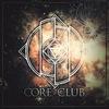 CoreClub   Metalcore   Deathcore   Hardcore