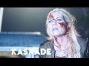 Kaskade x Deadmau5 feat Skylar Grey Beneath With Me