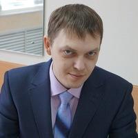 Андрей Стародворский