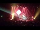 Feel Again - OneRepublic - Manchester Ritz 2013