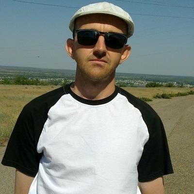Николай Евсиков, 12 октября 1992, Волгоград, id201185665