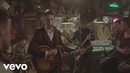 Douwe Bob Slow Down official video
