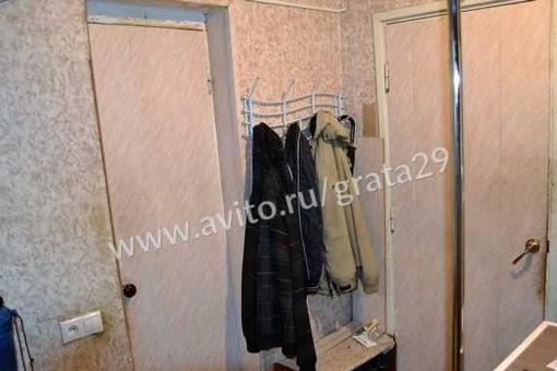 квартира в кирпичном доме фото Строителей б-р 17
