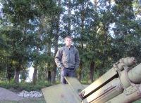 Дима Иванов, 28 мая 1998, Москва, id61966408