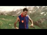 Lex-seni - Patriotebi (Official Video)