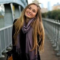 Ksenia Balasheva