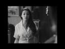 BHAD BHABIE feat. Lil Yachty - Gucci Flip Flops (Official Music Video) - Danielle Bregoli