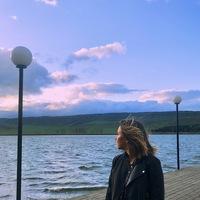 Нина Губанова | Москва