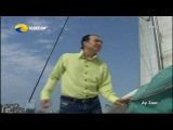 Qedir Memmedov - Qayitmadin (Ay Zaur  20.07.2013)