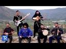 Армянская песня Кянки карусель на грузинском(Reflection) 2018