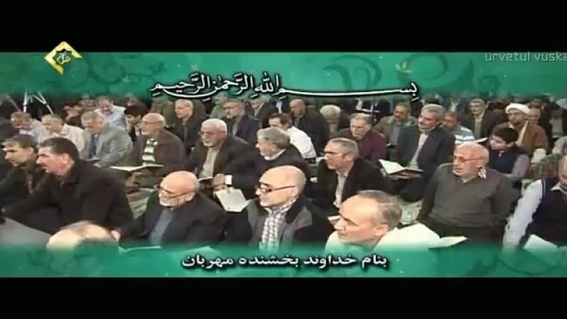 [v-s.mobi]Kerim Mansuri yusuf ve şems sureleri سورة يوسف والشمس كر يم منصوري.mp4