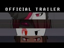 Glitchtale OFFICIAL TRAILER S2 EP6 Game Over Part 2