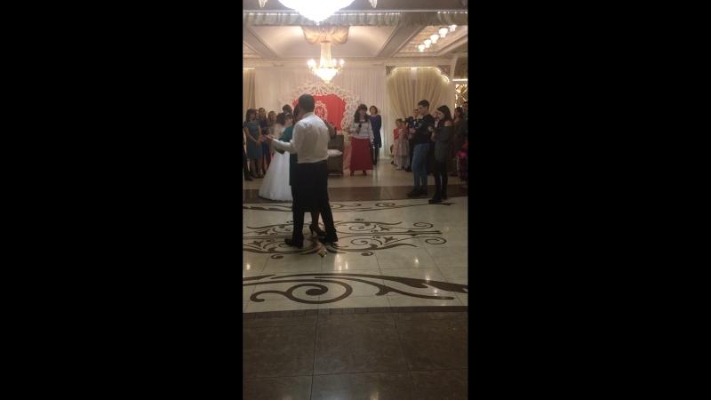 Matrimonio Misha e z Tamara