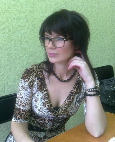 Марина Новикова, 30 декабря 1984, Смоленск, id219887723